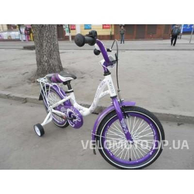 Велосипед детский Ardis DIANA 18
