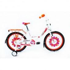 Велосипед детский Ardis LILIES 18