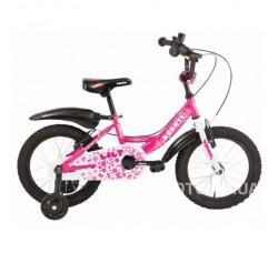 Велосипед детский Avanti LILY 18