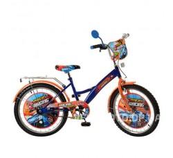 Велосипед детский PROFI PR2033