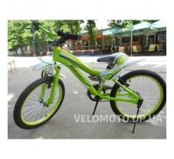 Велосипед детский PROFI  SX20-19-2 20