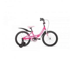Велосипед детский Avanti PRINCESS 20