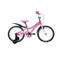 Велосипед детский Avanti LILY 20