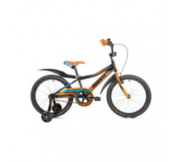 Велосипед детский Avanti SPIKE 20