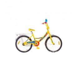 Велосипед детский Formula Fitness 20 2015