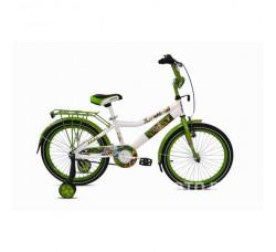 Велосипед детский Ardis Thomas 20