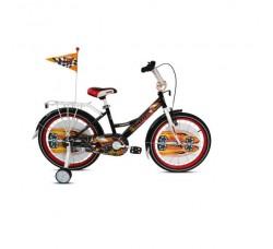 Велосипед детский Ardis Dakar 20