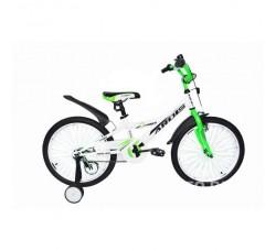 Велосипед детский Ardis Summer 20