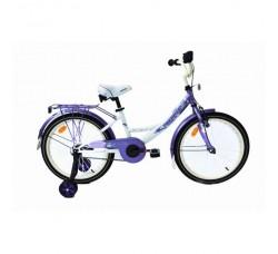 Велосипед детский Ardis Laguna 20