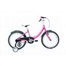 Велосипед детский Ardis Alise BMX 20