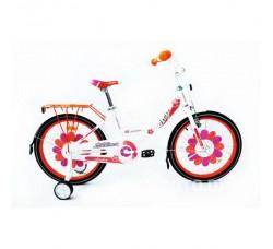Велосипед детский Ardis Lilies 20