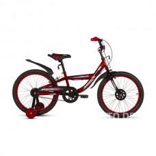 Велосипед детский Ardis Amazon BMX 20