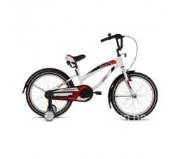 Велосипед детский Ardis Classic BMX 20