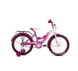 Велосипед детский Ardis Fashion Girl BMX 20