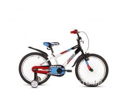 Велосипед детский Ardis Fitness BMX 20