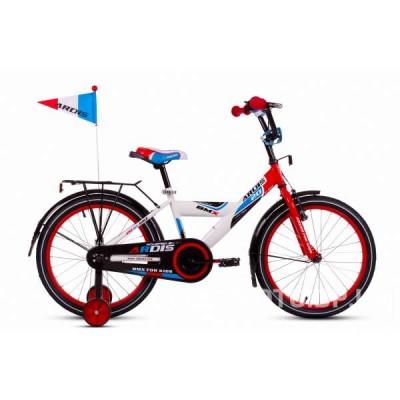 Велосипед детский Ardis GT BMX 20