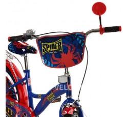 Велосипед детский PROFI PS2031