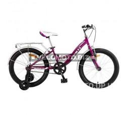 Велосипед детский Avanti Eliti 20