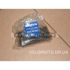 Камера 22x2.125 Naidun butyl (электровелосипед)