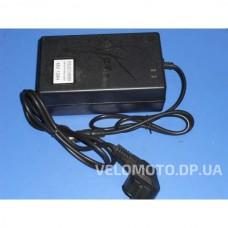 Зарядное устройство 48V 12AН