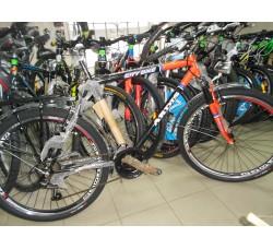 Велосипед Ardis 26 City CTB