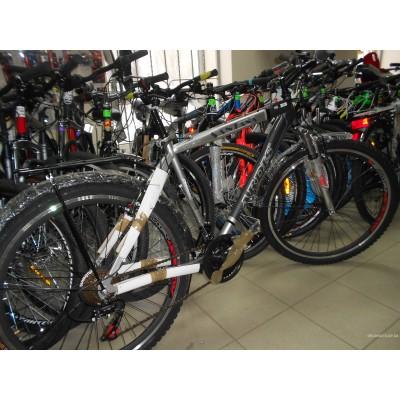 Велосипед Ardis 26 Santana CTB
