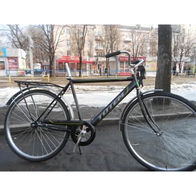 Велосипед TOTEM 28 COMFORT M