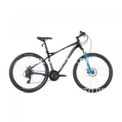 Велосипед Spelli SX-3200 29ER Disk механика 2018
