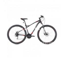Велосипед Slelli SX-5200 29ER Disk гидравлика 2018