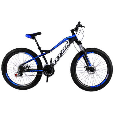 Велосипед Titan Tundra 26″ NEW 2018