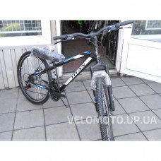 Велосипед  TITAN Matrix 26
