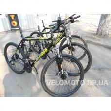 Велосипед  TITAN Talon 26