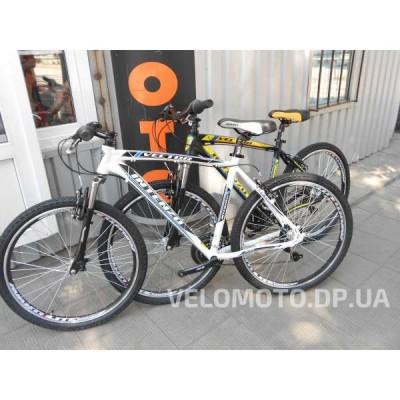 Велосипед 26 Intenzo Vector NEW