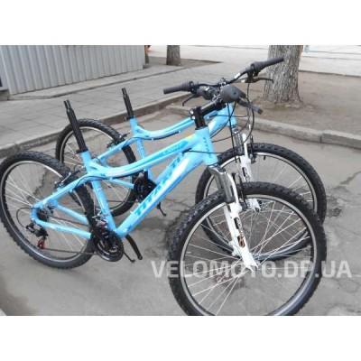 Велосипед TITAN Light 26