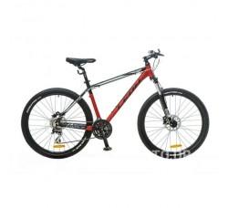 Велосипед Leon XC-80 AM HDD  26