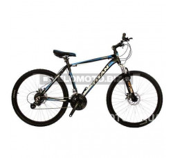 Велосипед Titan Shadow 26″