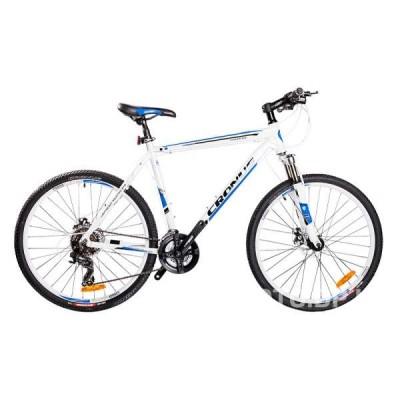 Велосипед Cronus Holts 310