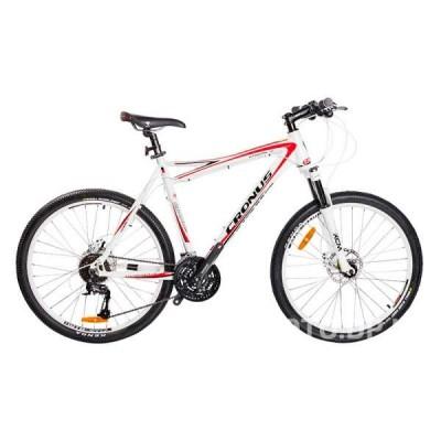 Велосипед Cronus Dynamic 1.0