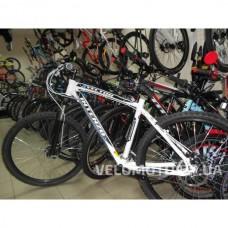 Велосипед 26 Intenzo Vector Disk NEW