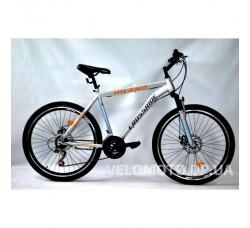 Велосипед CROSSRIDE  26 CT MTB HILAND