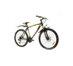 Велосипед Оптима Sprinter DD 26