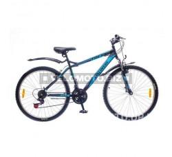 Велосипед Discovery Trek 26 2016