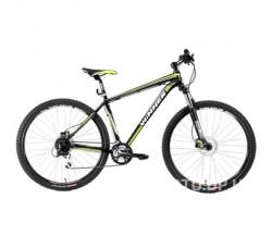 Велосипед Winner Pulse Disk-26