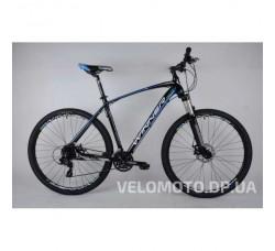 Велосипед Winner Gladiator-Disk-ALU 26