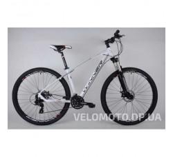 Велосипед Winner 26
