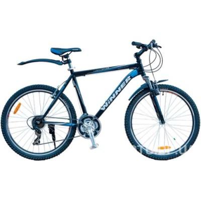 Велосипед Winner Viking 26