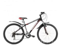 Велосипед Winner Titan 26