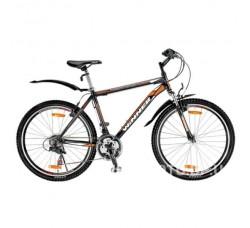 Велосипед Winner Rocky 26