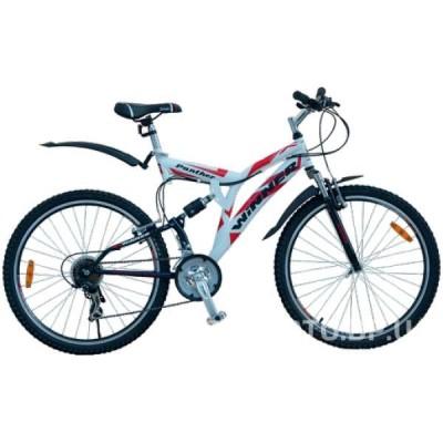 Велосипед Winner Panther 26