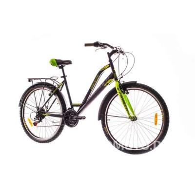 Велосипед Formula BREEZE 26